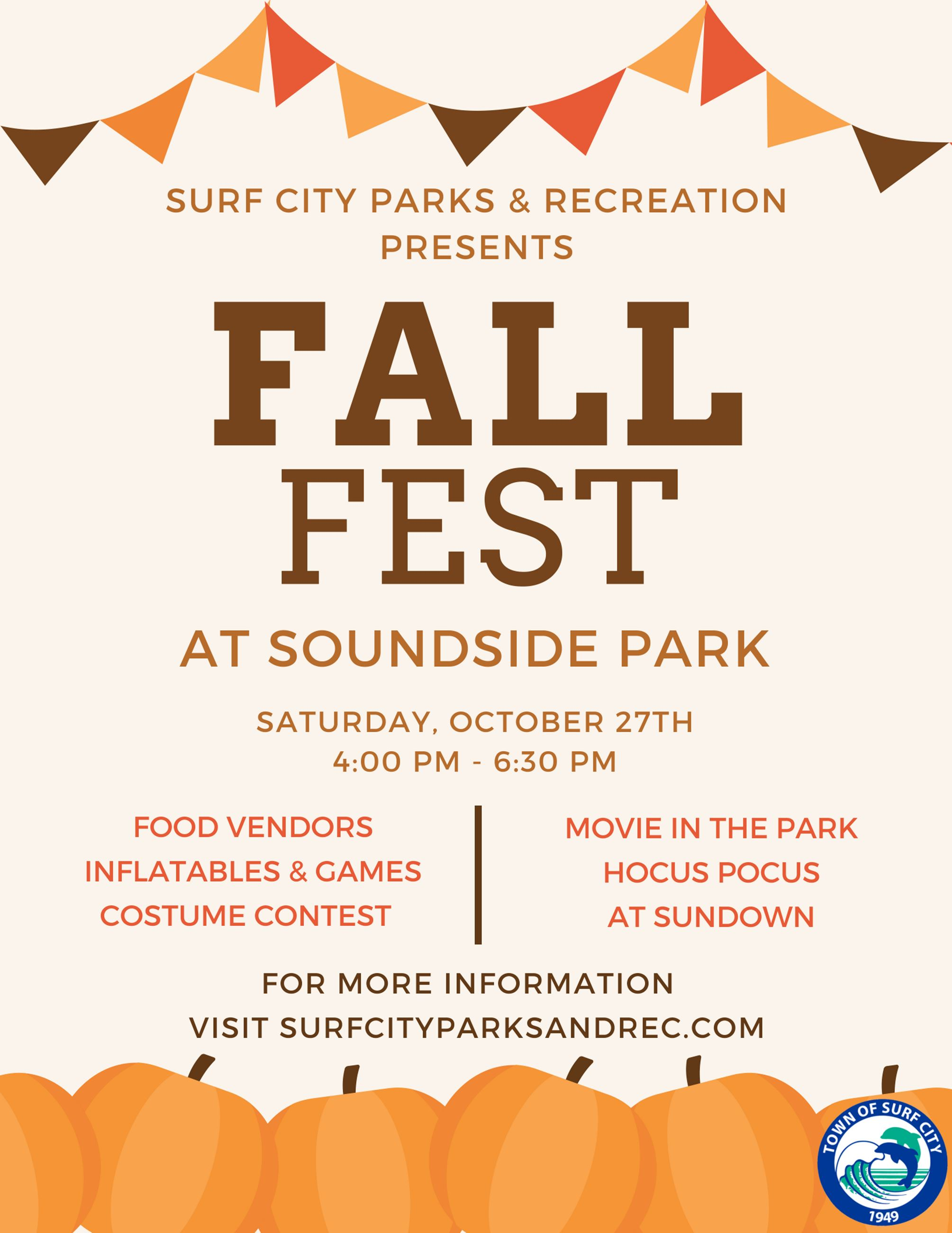 Fall Fest-Draft2