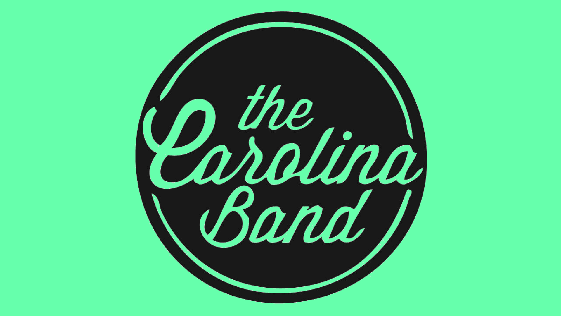 FB- Carolina Band