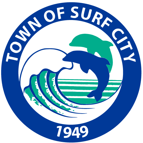Surf-City-Logo-500