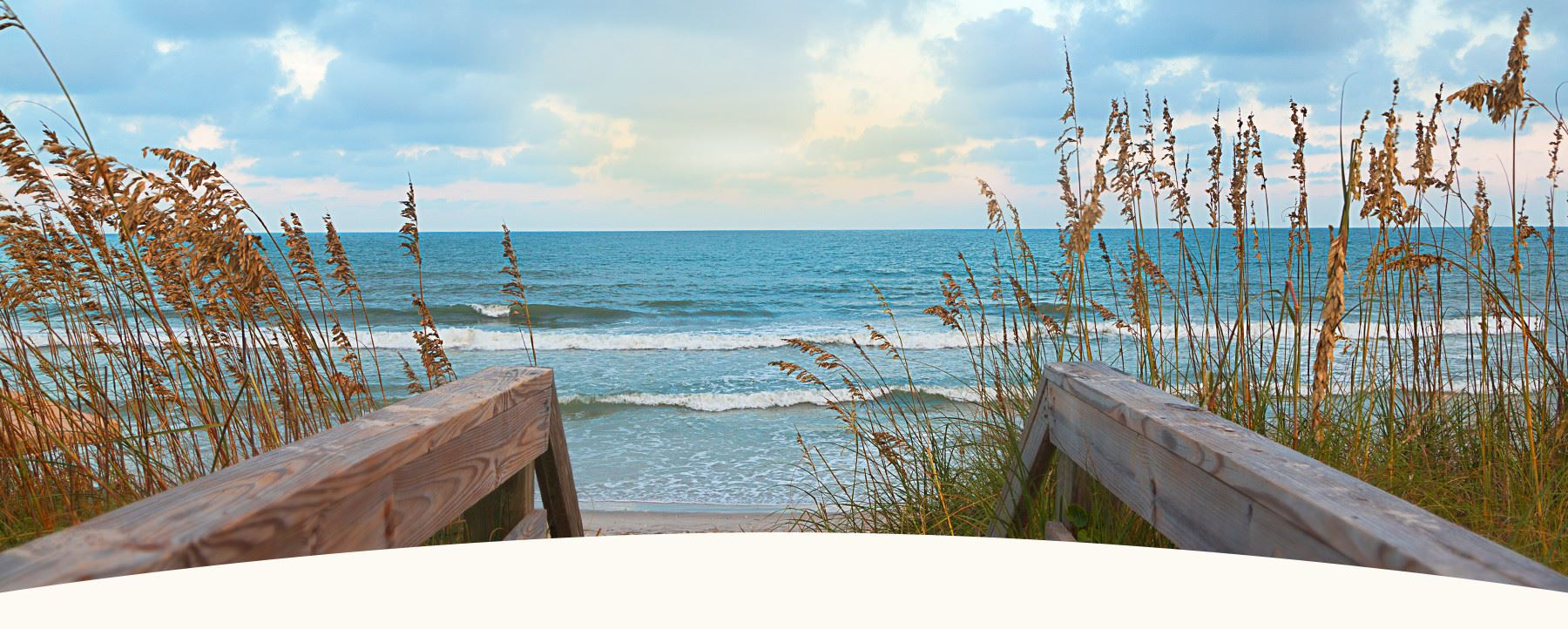 Surf City, NC | Official Website