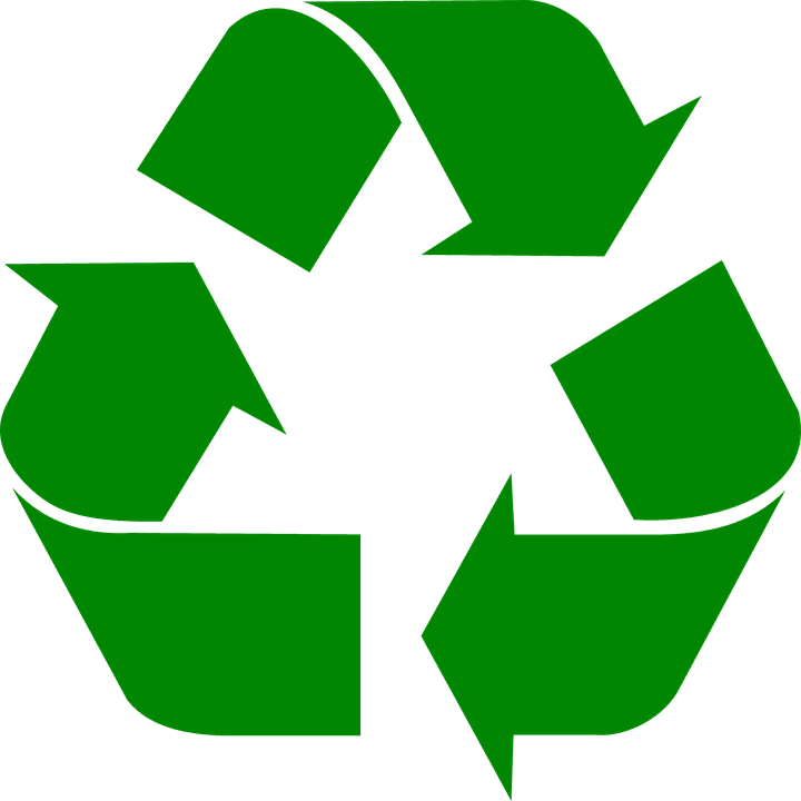 recycling-294079_960_720