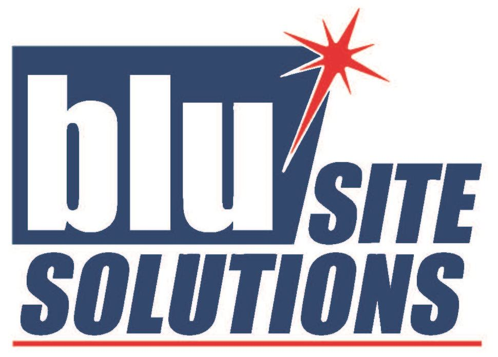blue site solutions