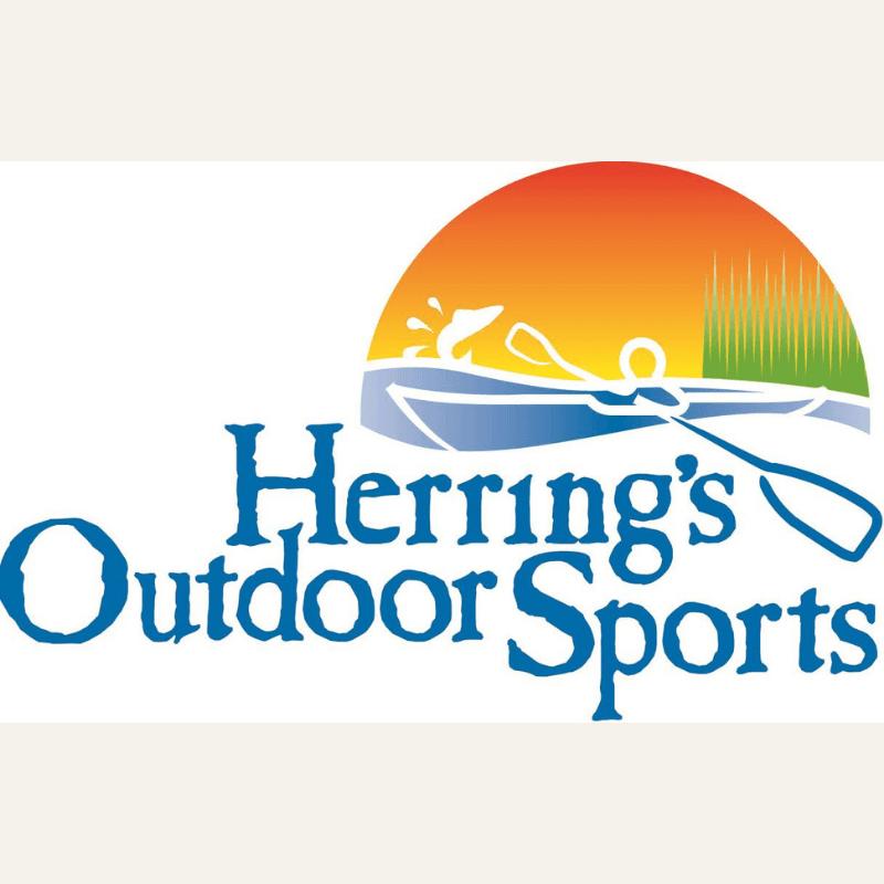 Website Logos- Athletics (12) Opens in new window